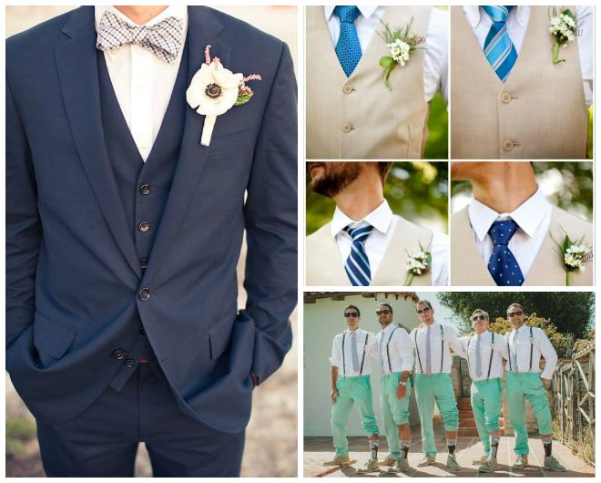 groomsmen-wedding-accessories-1