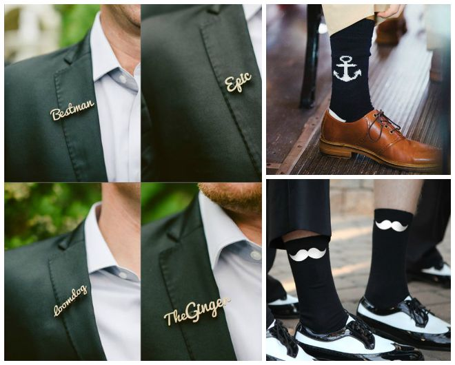 groomsmen-wedding-accessories-2
