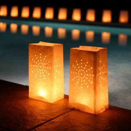 lanterns i do inspirations wedding venues suppliers south africa