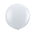 giant-white-balloon