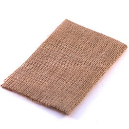 hessian burlap fabric