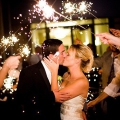 wedding-long-sparklers-i-do-inspirations