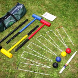Lawn-garden-croquet-set-wedding-event-games