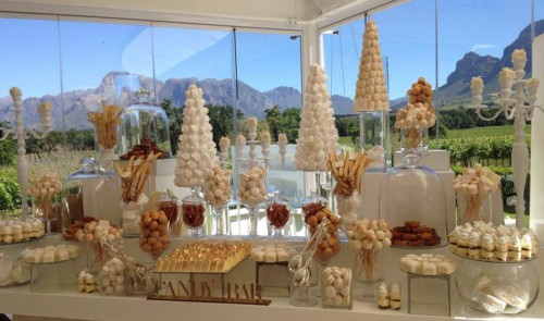 cakes-by-wade-dessert-table-wedding-cakes