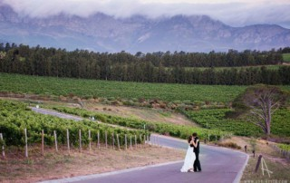 real-life-wedding-waterkloof-wine-estate-south-africa