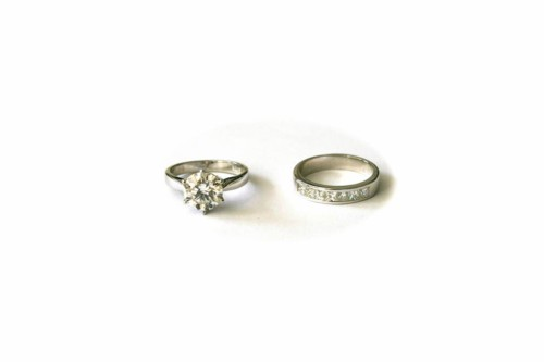 shelley and harry jewellery wedding engagement ring