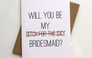 bridesmaid-wedding-i-do-inspirations-ideas