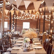 event-wedding-bunting-1