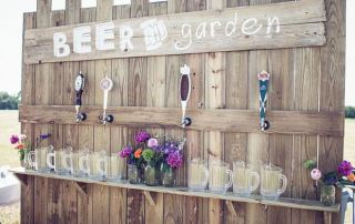 event-wedding-outdoor-bar-ideas-i-do-inspirations