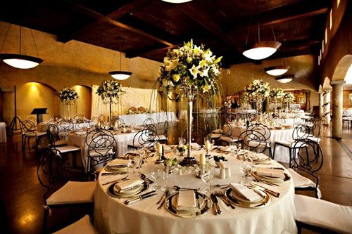 Avianto-wedding-venue-gauteng-south-africa-2