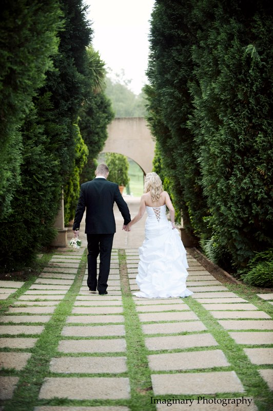 Avianto-wedding-venue-gauteng-south-africa-4