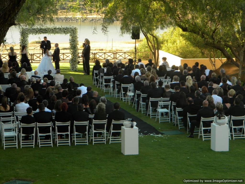 Black-Mountain-wedding-venue-south-africa-2