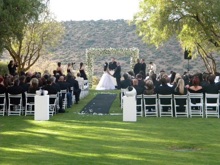 Black-Mountain-wedding-venue-south-africa-5