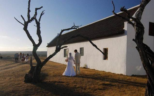 De Hoop-Reserve-wedding-venue-western-cape-4