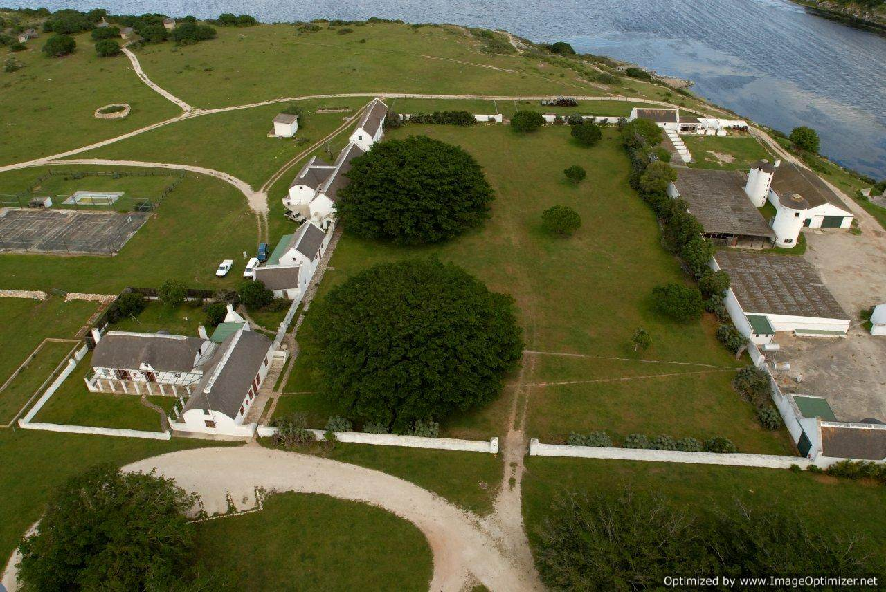 De Hoop-Reserve-wedding-venue-western-cape-5