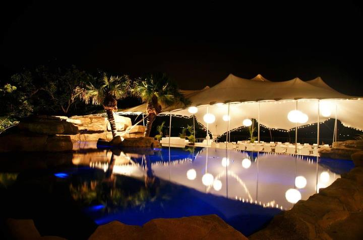 Izotsha-Creek-Estate-wedding-venue-kwazulu-natal-2