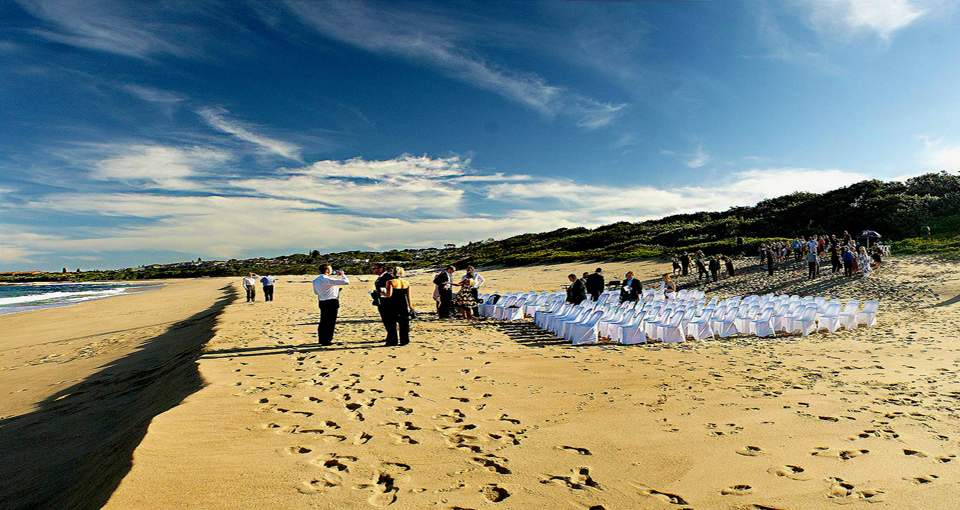 Izotsha-Creek-Estate-wedding-venue-kwazulu-natal-3