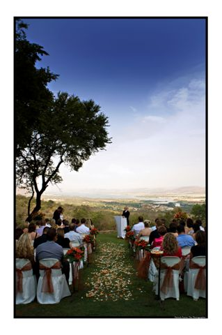 Leopard-Lodge-wedding-venue-north-west-south-africa-4