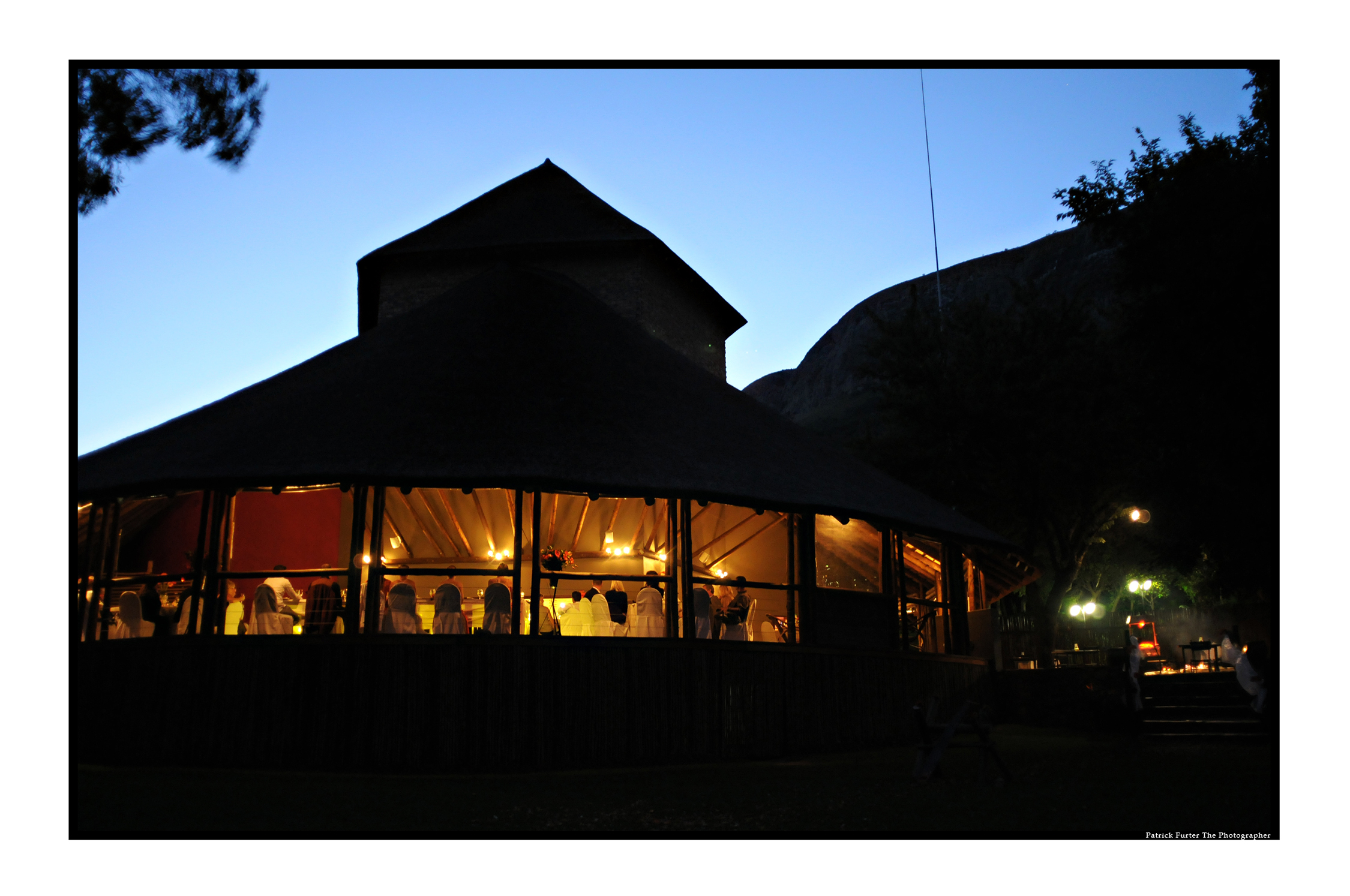Leopard-Lodge-wedding-venue-north-west-south-africa-5