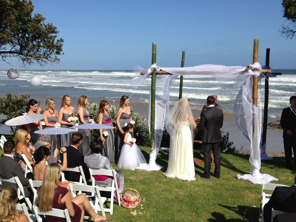 Morgan bay hotel i do inspirations wedding venues for East coast beach wedding locations