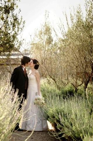 Morrells-Boutique-venue-wedding-venue-gauteng-south-africa-4