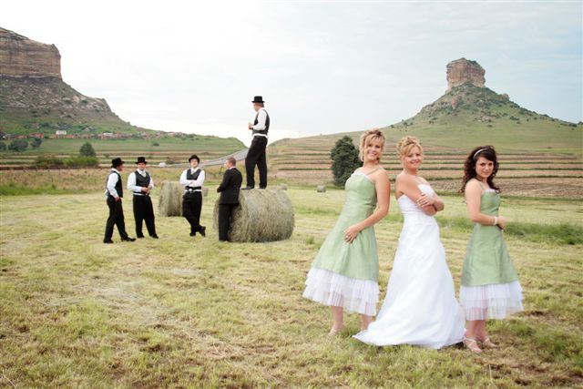 Orange-Guest-Farm-wedding-venue-free-state-2
