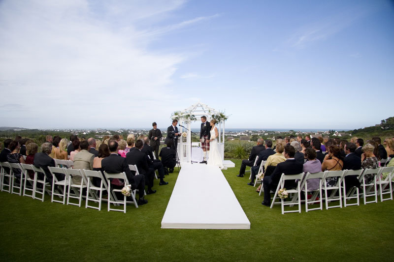 St francis links i do inspirations wedding venues for East coast beach wedding locations