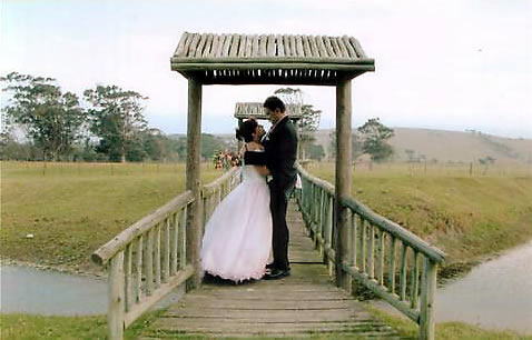 Thatchwoods-wedding-venue-eastern-cape-3