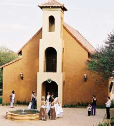 The Moon And Sixpence Wedding Venue Gauteng 2