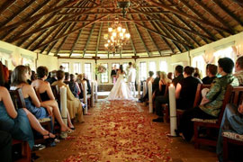 The Moon And Sixpence Wedding Venue Gauteng 4