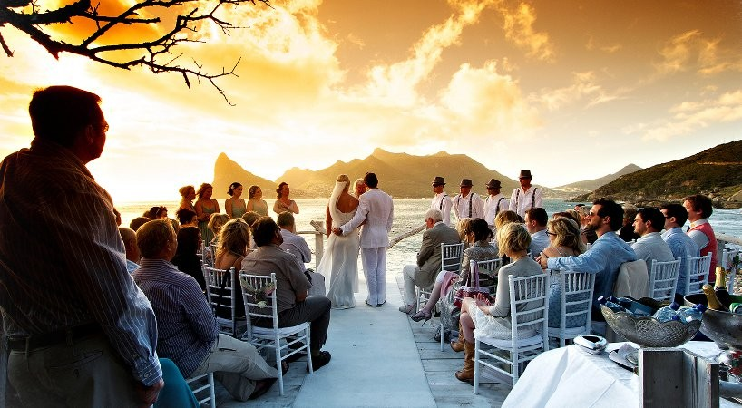 Tintswalo-Atlantic-western-cape-south-africa-wedding-venue-5