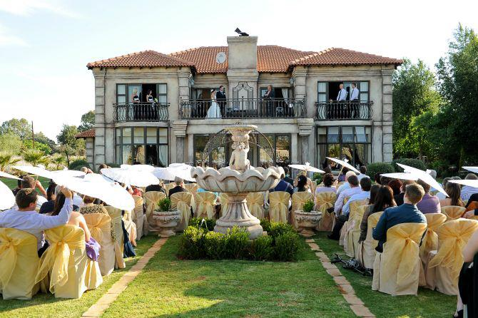 Tuscan-Rose-wedding-venue-free-state-south-africa-2