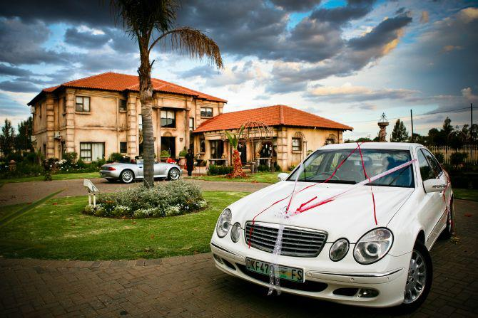 Tuscan-Rose-wedding-venue-free-state-south-africa-5