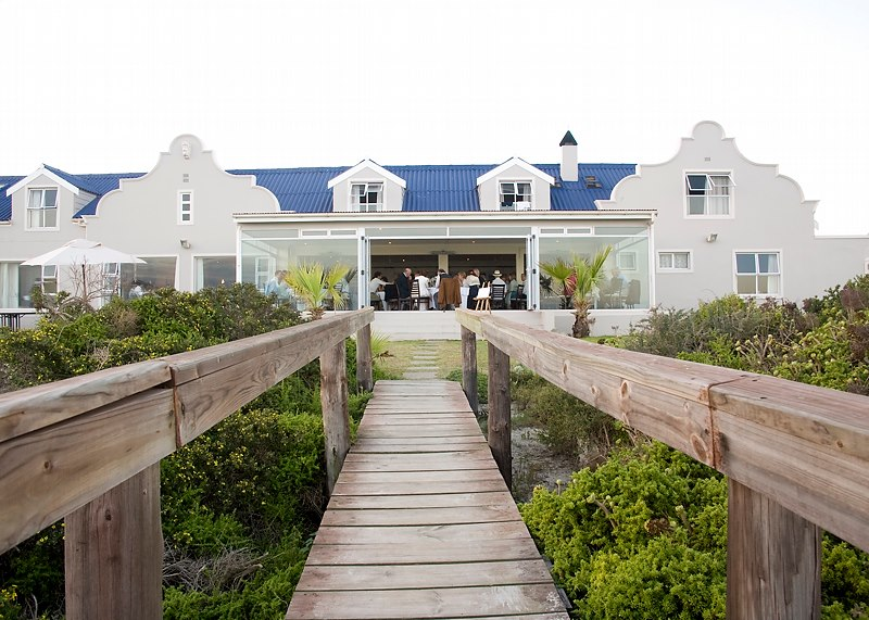blue-bay-lodge-wedding-venue-western-cape-south-africa-4