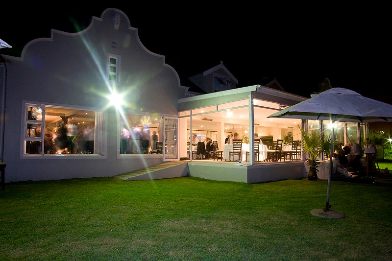 blue-bay-lodge-wedding-venue-western-cape-south-africa-5