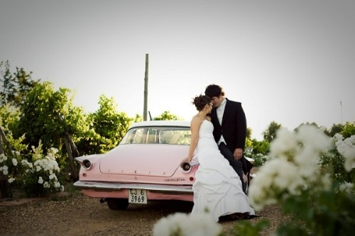 edenheim-wedding-venue-western-cape-2