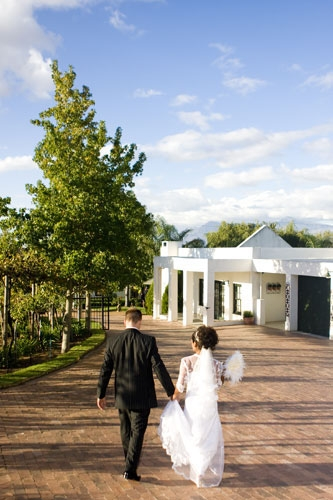 edenheim-wedding-venue-western-cape-4
