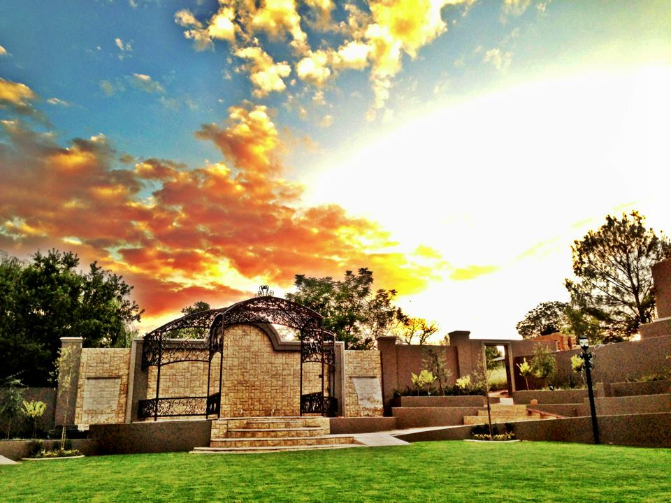 memoire-wedding-venue-gauteng-2
