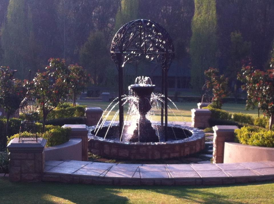 memoire-wedding-venue-gauteng-3