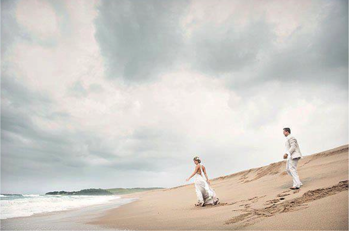 palm-dune-kwazulu-natal-wedding-venue-2