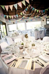 palm-dune-kwazulu-natal-wedding-venue-3