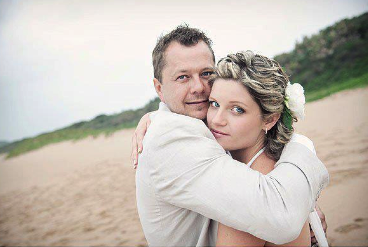 palm-dune-kwazulu-natal-wedding-venue-4
