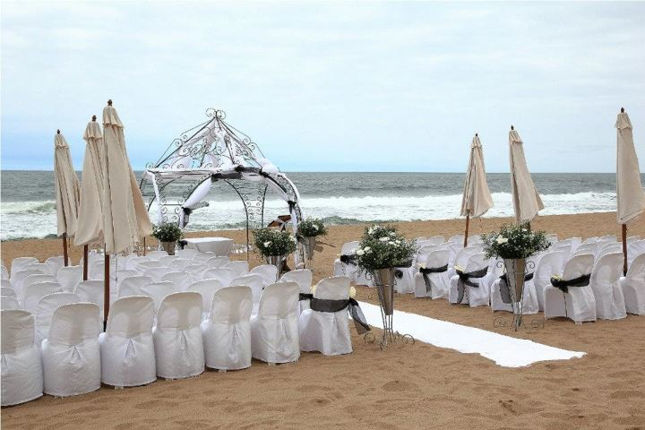 palm-dune-kwazulu-natal-wedding-venue-5