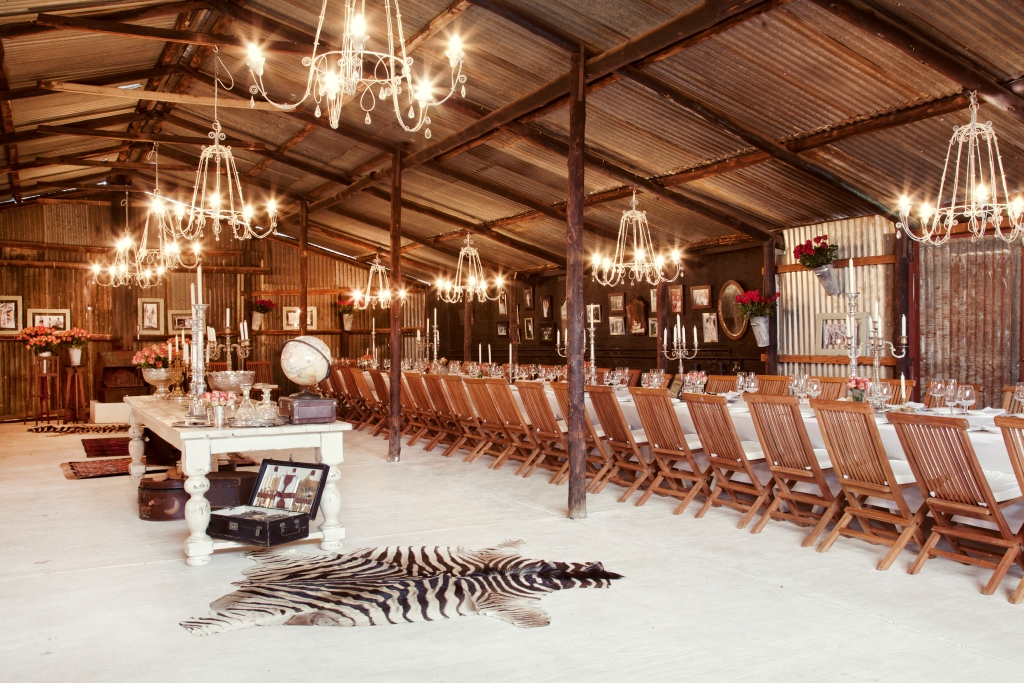 the-cowshed-wedding-venue-mpumalanga-south-africa-3