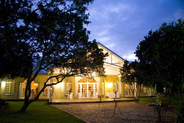 the-plantation-wedding-venue-eastern-cape-3