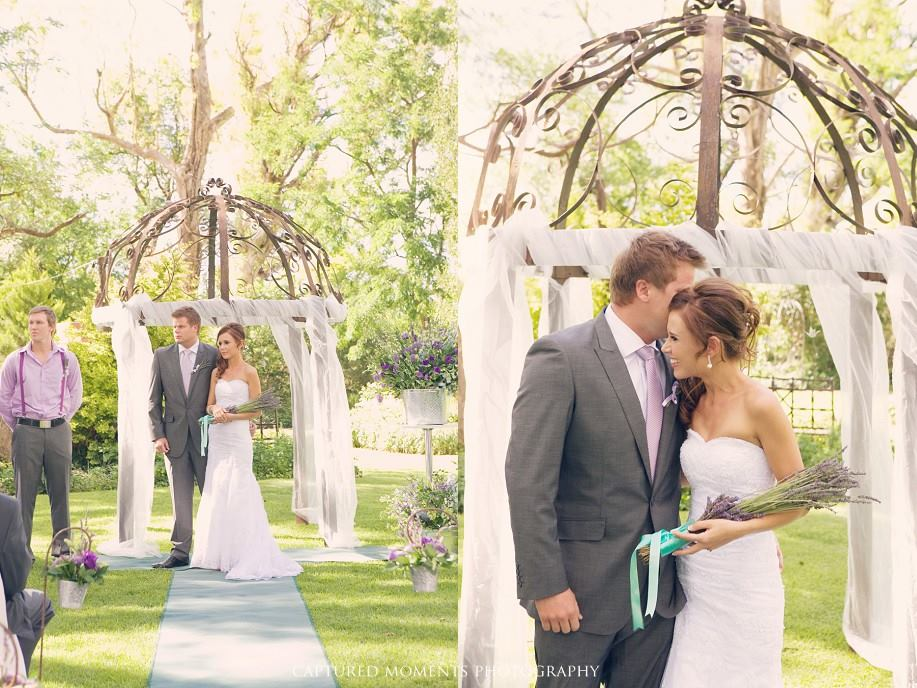 the-willows-free-state-wedding-venue-3