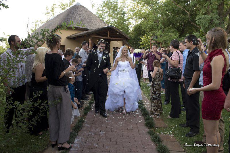 the-willows-free-state-wedding-venue-4
