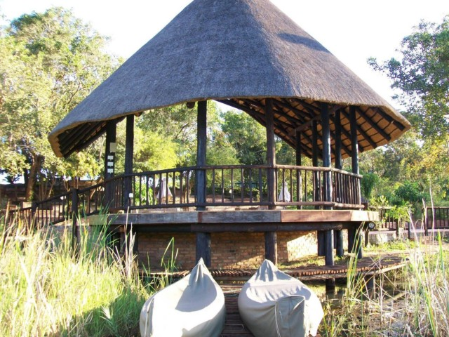 tzaneen-country-lodge-limpopo-wedding-venue-5