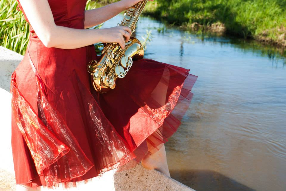 elizna-saxophone-wedding-event-entertainment-western-cape-5