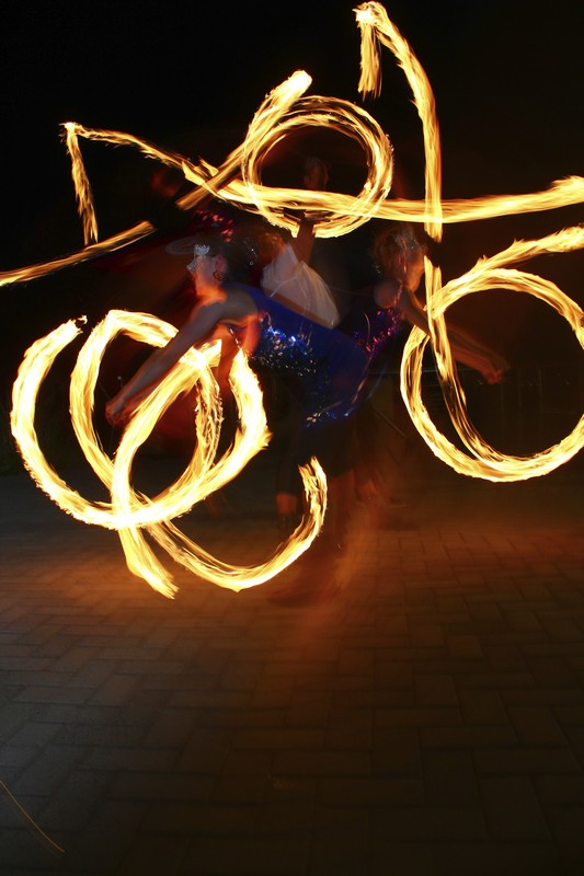 flame-dancers-wedding-event-entertainment-western-cape-3